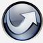 Unicode Chars Generator