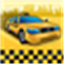 Universal Taxi Dispatch