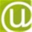 uStart.org