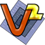 VDE: Virtual Distributed Ethernet