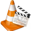 VideoLAN Movie Creator