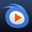 VidOn Server