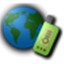 Viking GPS data editor and analyzer
