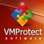 VMProtect