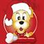 WeColor Christmas