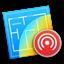 Wifiner — WiFi Analyzer