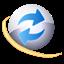 Windows Live — Sync