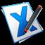 Xara Xtreme for Linux
