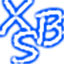 XBSlink