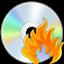 Xilisoft DVD Creator