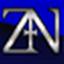 Z-Net I