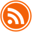 zzllrr RSS Reader